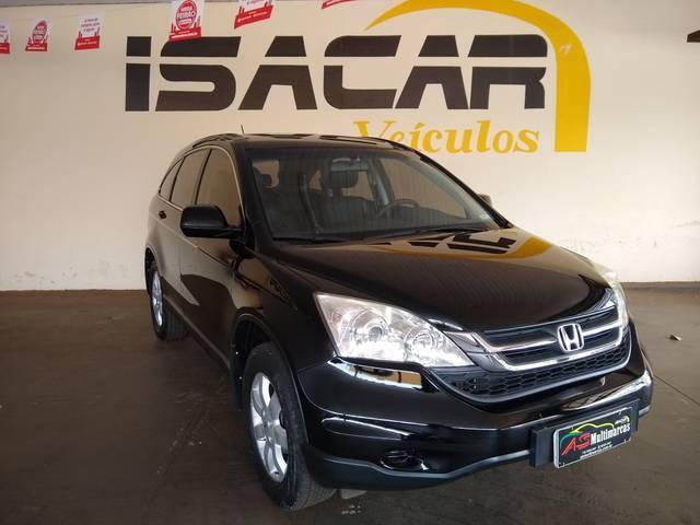 //www.autoline.com.br/carro/honda/cr-v-20-lx-16v-gasolina-4p-automatico/2011/sertaozinho-sp/12172556
