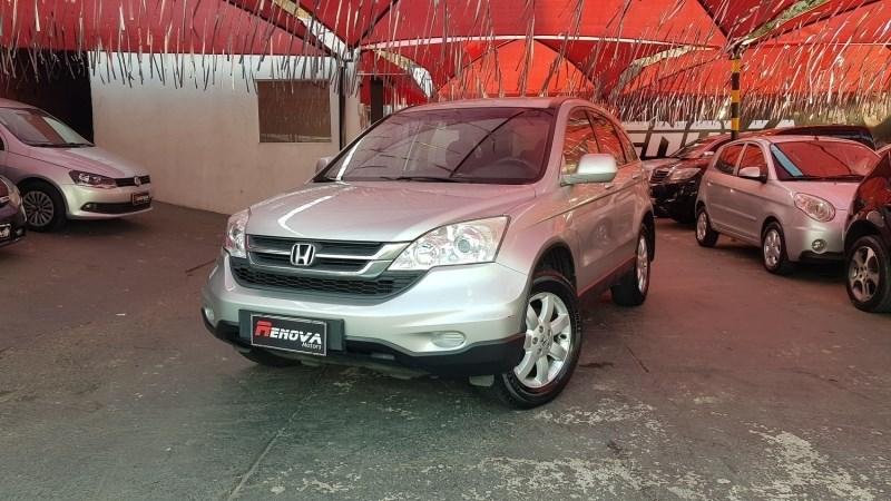 //www.autoline.com.br/carro/honda/cr-v-20-lx-16v-gasolina-4p-automatico/2010/campinas-sp/12338753