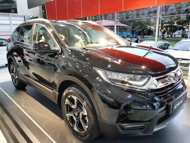 //www.autoline.com.br/carro/honda/cr-v-15-touring-16v-gasolina-4p-4x4-automatico/2019/sao-paulo-sp/12353124