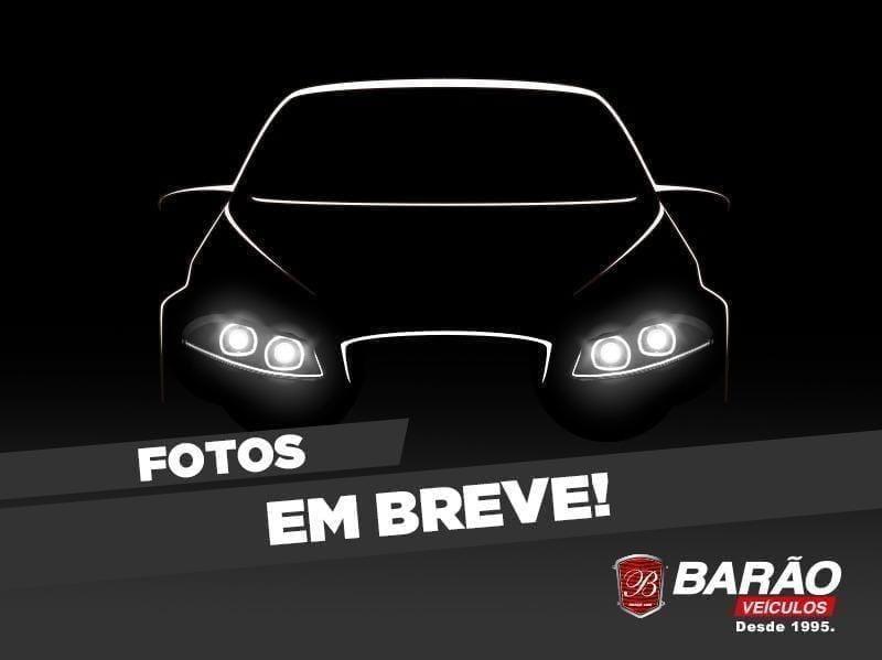//www.autoline.com.br/carro/honda/cr-v-20-lx-16v-gasolina-4p-automatico/2010/jacarei-sp/12396829