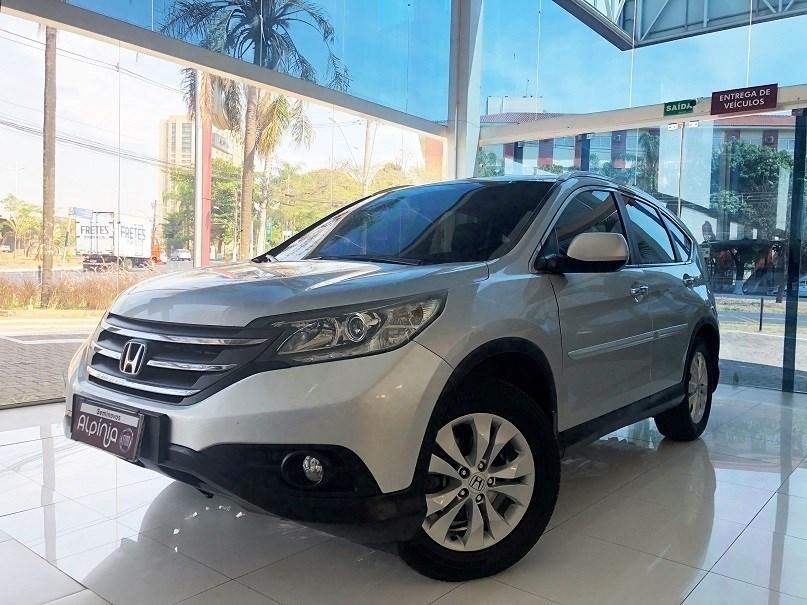 //www.autoline.com.br/carro/honda/cr-v-20-exl-16v-t-4p-automatico/2013/ribeirao-preto-sp/12418102