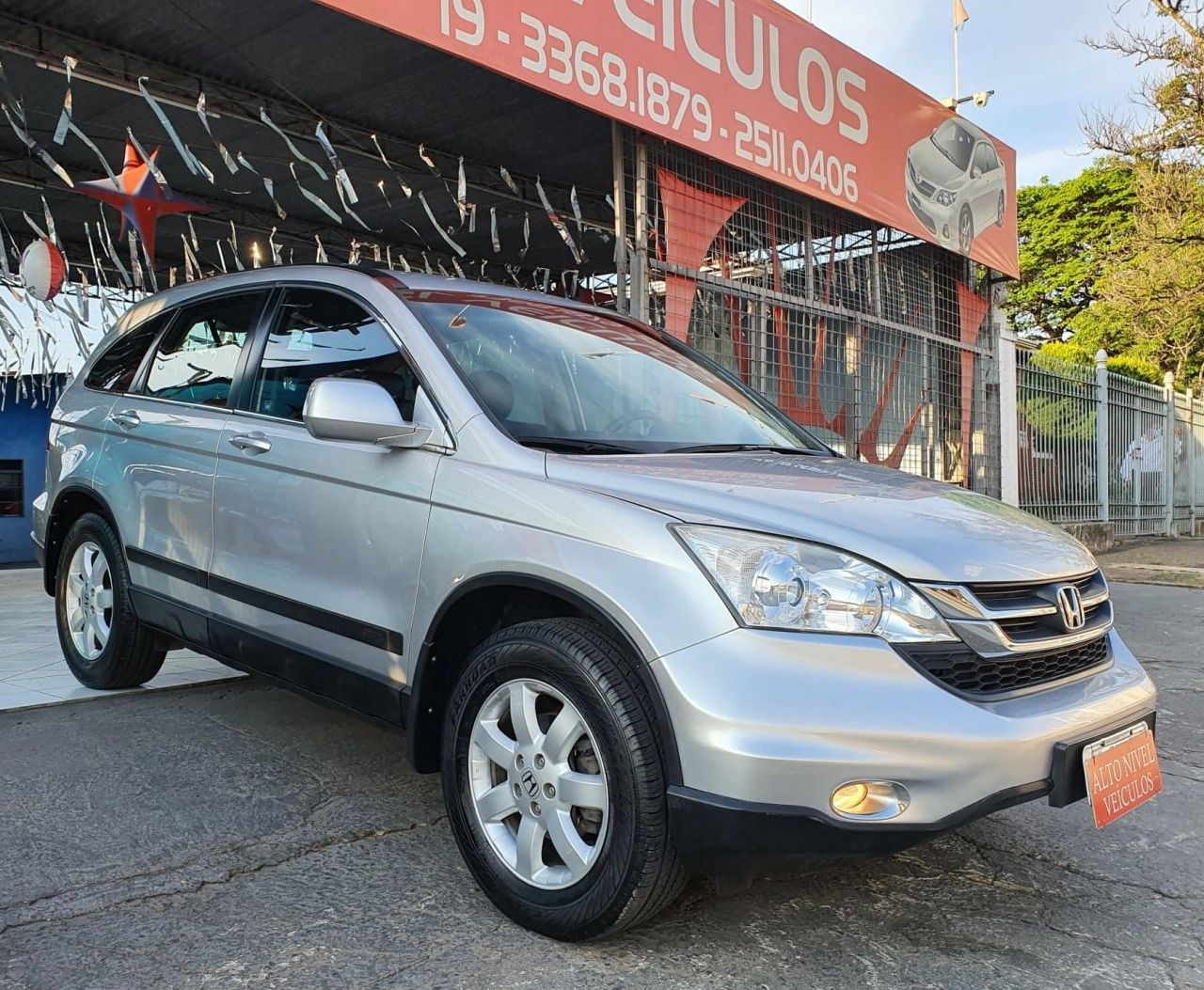 //www.autoline.com.br/carro/honda/cr-v-20-lx-16v-gasolina-4p-automatico/2011/campinas-sp/12484205