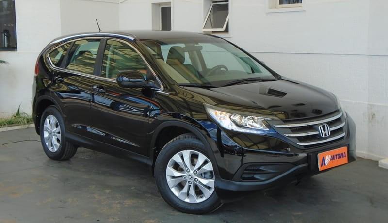 //www.autoline.com.br/carro/honda/cr-v-20-lx-16v-gasolina-4p-automatico/2012/brasilia-df/12550294