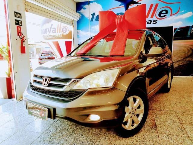 //www.autoline.com.br/carro/honda/cr-v-20-lx-16v-gasolina-4p-automatico/2010/sao-jose-dos-campos-sp/12566818