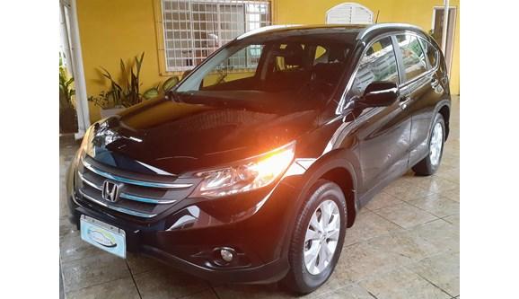 //www.autoline.com.br/carro/honda/cr-v-20-exl-16v-t-4p-4x4-automatico/2013/sao-paulo-sp/12616186