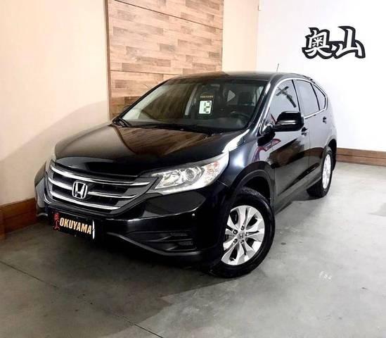 //www.autoline.com.br/carro/honda/cr-v-20-lx-16v-gasolina-4p-manual/2012/taubate-sp/12619572