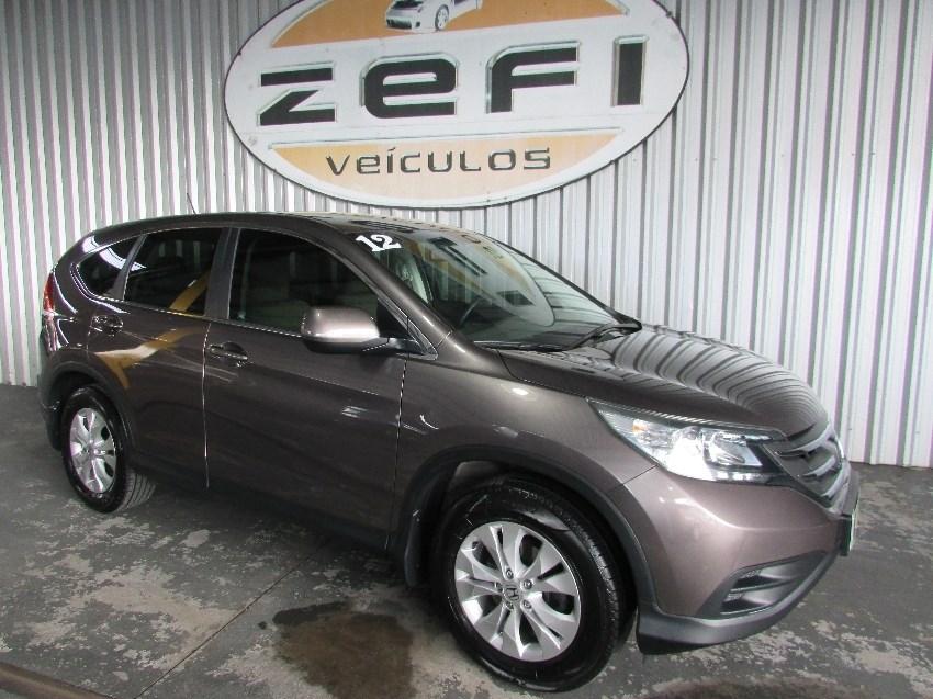 //www.autoline.com.br/carro/honda/cr-v-20-lx-16v-gasolina-4p-automatico/2012/caxias-do-sul-rs/12624146