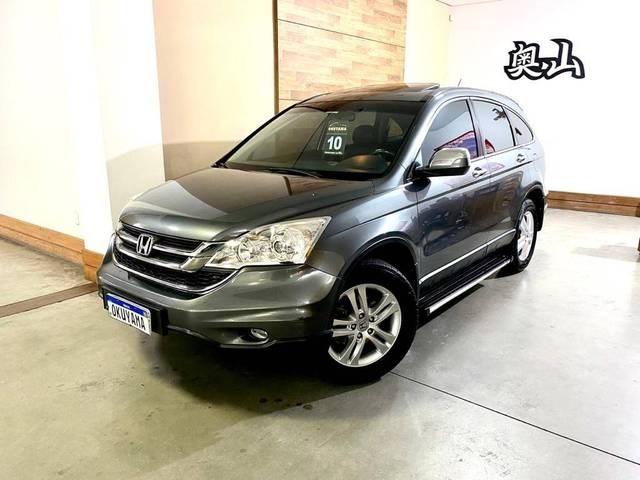 //www.autoline.com.br/carro/honda/cr-v-20-exl-16v-gasolina-4p-4x4-automatico/2010/taubate-sp/12678498