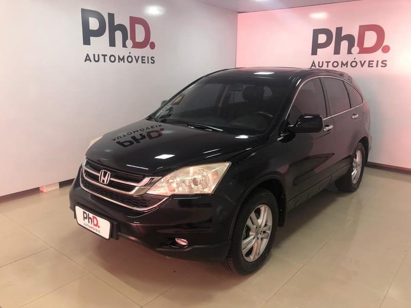 //www.autoline.com.br/carro/honda/cr-v-20-exl-16v-gasolina-4p-4x4-automatico/2011/brasilia-df/12699673