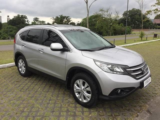 //www.autoline.com.br/carro/honda/cr-v-20-exl-16v-gasolina-4p-4x4-automatico/2012/timbo-sc/12718914