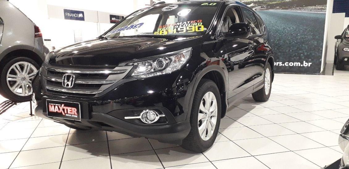 //www.autoline.com.br/carro/honda/cr-v-20-lx-16v-gasolina-4p-automatico/2012/sao-paulo-sp/12726786