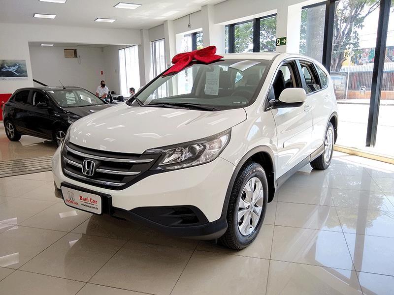 //www.autoline.com.br/carro/honda/cr-v-20-lx-16v-gasolina-4p-manual/2012/campinas-sp/12731515