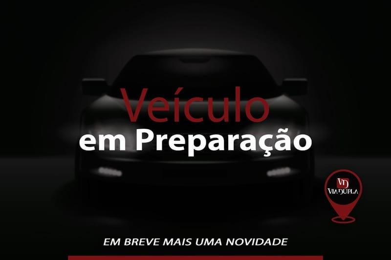 //www.autoline.com.br/carro/honda/cr-v-20-lx-16v-gasolina-4p-automatico/2011/belo-horizonte-mg/12793430