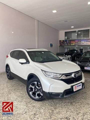 //www.autoline.com.br/carro/honda/cr-v-15-touring-16v-gasolina-4p-4x4-automatico/2018/cajamar-sp/12948492