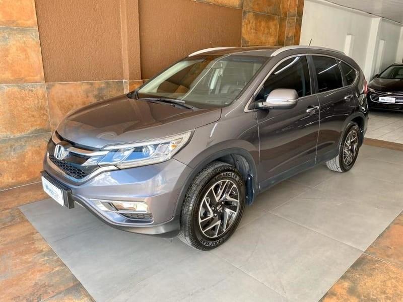 //www.autoline.com.br/carro/honda/cr-v-20-exl-16v-flex-4p-4x4-automatico/2015/curitiba-pr/13050225