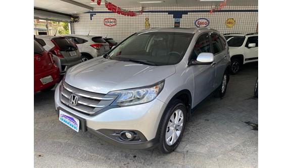 //www.autoline.com.br/carro/honda/cr-v-20-exl-16v-t-4p-automatico/2013/sao-paulo-sp/13064851