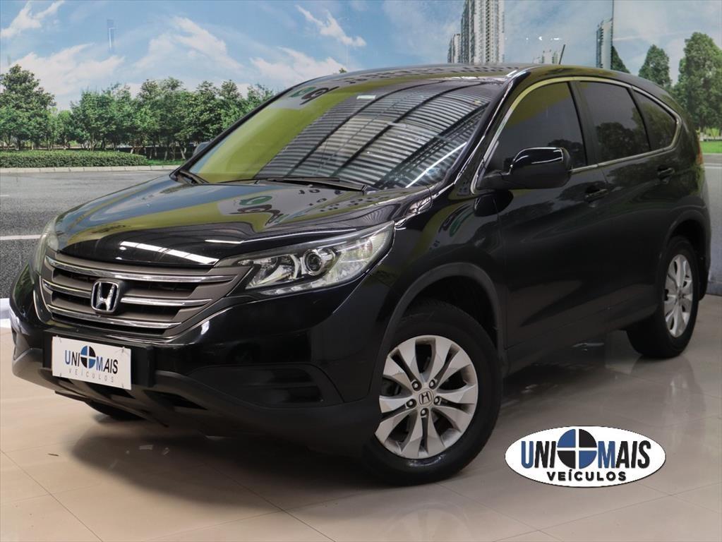 //www.autoline.com.br/carro/honda/cr-v-20-lx-16v-t-4p-automatico/2013/campinas-sp/13078013
