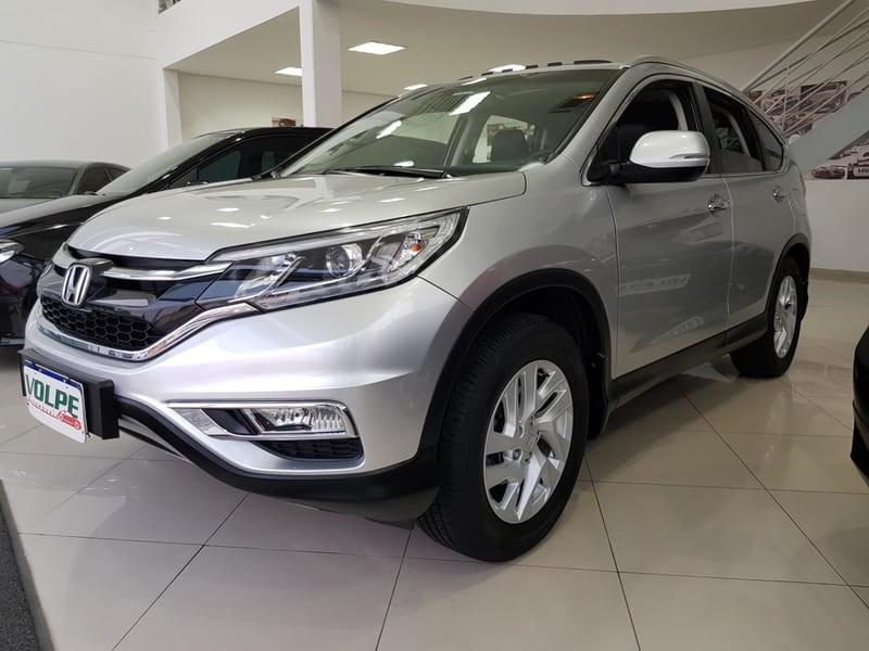 //www.autoline.com.br/carro/honda/cr-v-20-exl-16v-flex-4p-automatico/2015/curitiba-pr/13152763