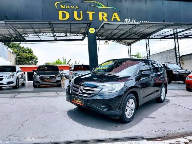 //www.autoline.com.br/carro/honda/cr-v-20-lx-16v-gasolina-4p-automatico/2012/sao-paulo-sp/13161376