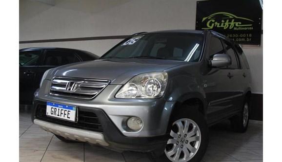 //www.autoline.com.br/carro/honda/cr-v-20-16v-gasolina-4p-automatico-4x4/2006/suzano-sp/13168945