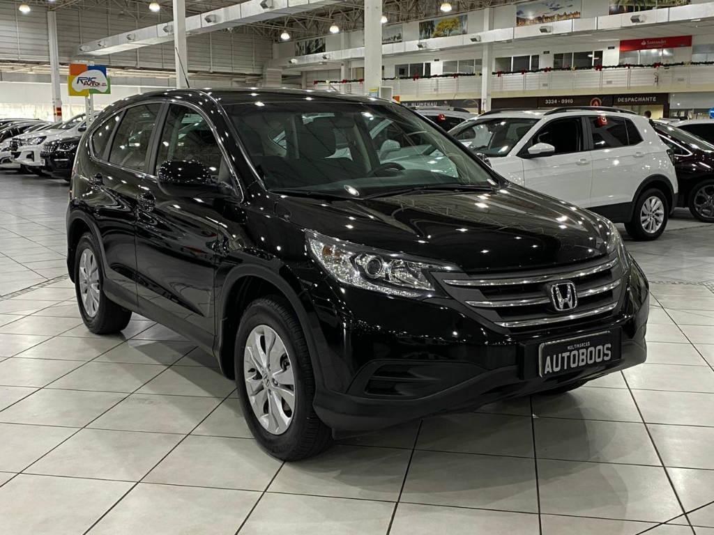 //www.autoline.com.br/carro/honda/cr-v-20-lx-16v-t-4p-automatico/2013/indaial-sc/13173744