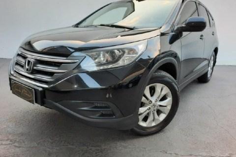//www.autoline.com.br/carro/honda/cr-v-20-lx-16v-gasolina-4p-automatico/2012/taubate-sp/13271278