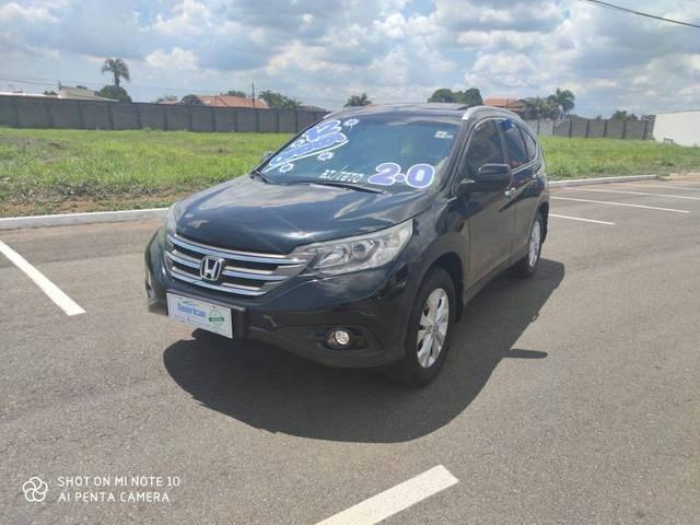 //www.autoline.com.br/carro/honda/cr-v-20-exl-16v-t-4p-automatico/2013/aparecida-de-goiania-go/13300236