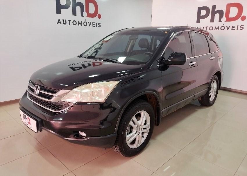 //www.autoline.com.br/carro/honda/cr-v-20-exl-16v-gasolina-4p-4x4-automatico/2011/brasilia-df/13311485