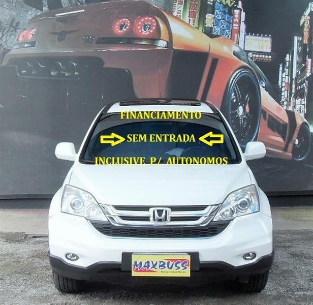 //www.autoline.com.br/carro/honda/cr-v-20-exl-16v-gasolina-4p-4x4-automatico/2011/sao-paulo-sp/13312751