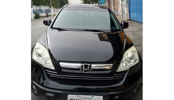 //www.autoline.com.br/carro/honda/cr-v-20-exl-16v-gasolina-4p-4x4-automatico/2009/sao-paulo-sp/13358982