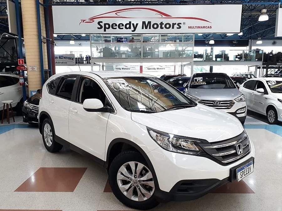 //www.autoline.com.br/carro/honda/cr-v-20-lx-16v-gasolina-4p-automatico/2012/santo-andre-sp/13361708