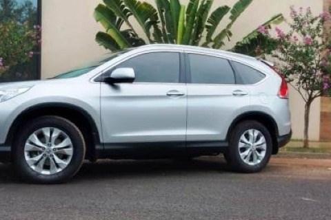 //www.autoline.com.br/carro/honda/cr-v-20-exl-16v-t-4p-4x4-automatico/2013/assis-sp/13433016
