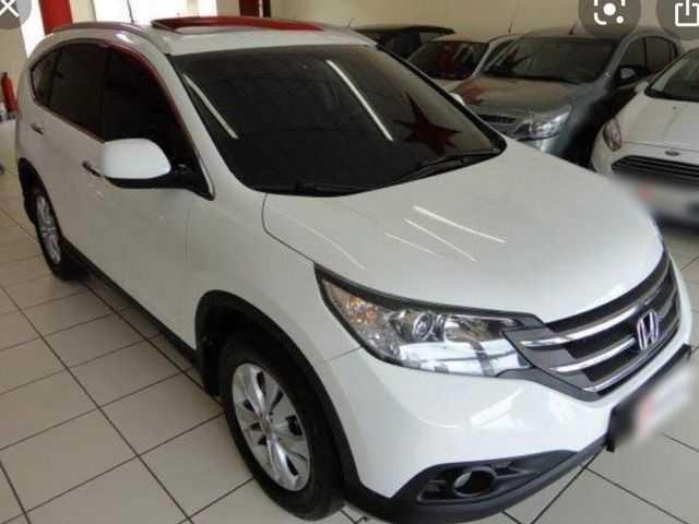 //www.autoline.com.br/carro/honda/cr-v-20-exl-16v-flex-4p-automatico/2014/sao-paulo-sp/13502322