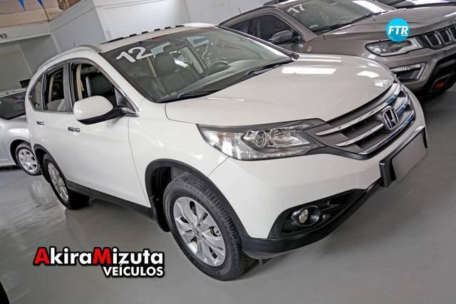 //www.autoline.com.br/carro/honda/cr-v-20-exl-16v-gasolina-4p-4x4-automatico/2012/mogi-das-cruzes-sp/13533930
