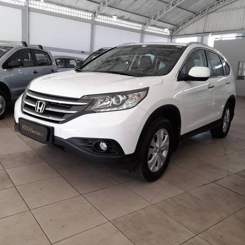 //www.autoline.com.br/carro/honda/cr-v-20-exl-16v-t-4p-automatico/2013/sao-joao-del-rei-mg/13542198