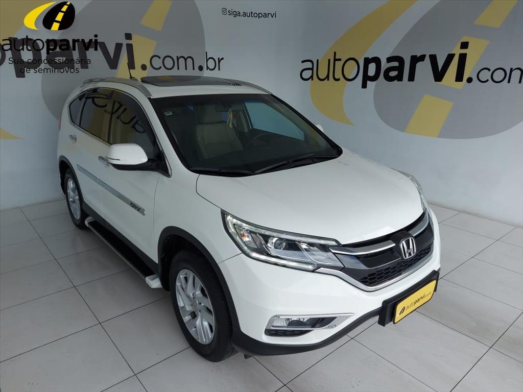 //www.autoline.com.br/carro/honda/cr-v-20-exl-16v-flex-4p-4x4-automatico/2015/recife-pe/13556946