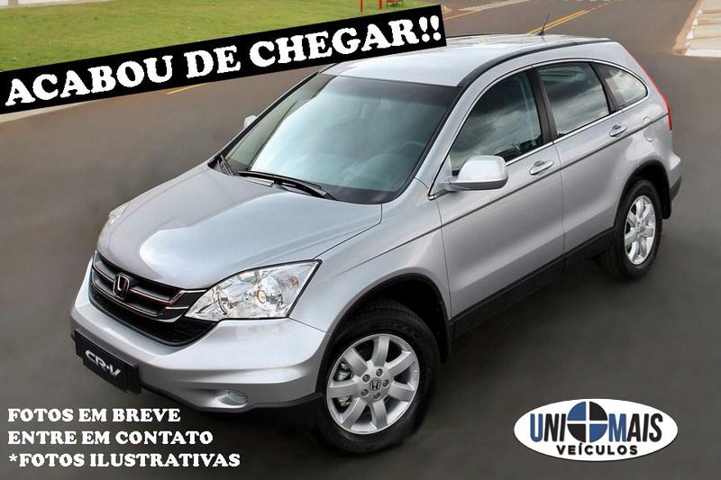 //www.autoline.com.br/carro/honda/cr-v-20-lx-16v-gasolina-4p-automatico/2010/campinas-sp/13563820