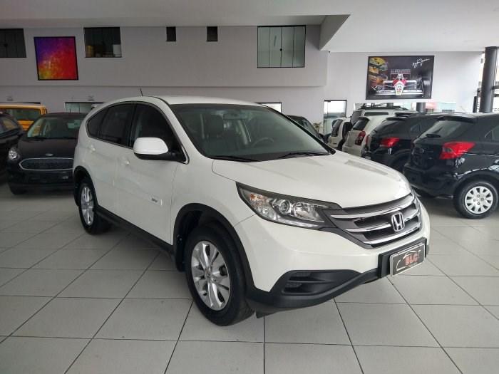 //www.autoline.com.br/carro/honda/cr-v-20-lx-16v-gasolina-4p-automatico/2012/boituva-sp/13570691