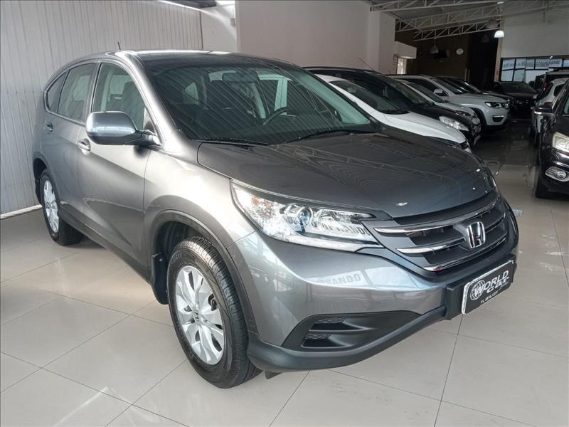 //www.autoline.com.br/carro/honda/cr-v-20-lx-16v-t-4p-automatico/2013/jundiai-sp/13580560