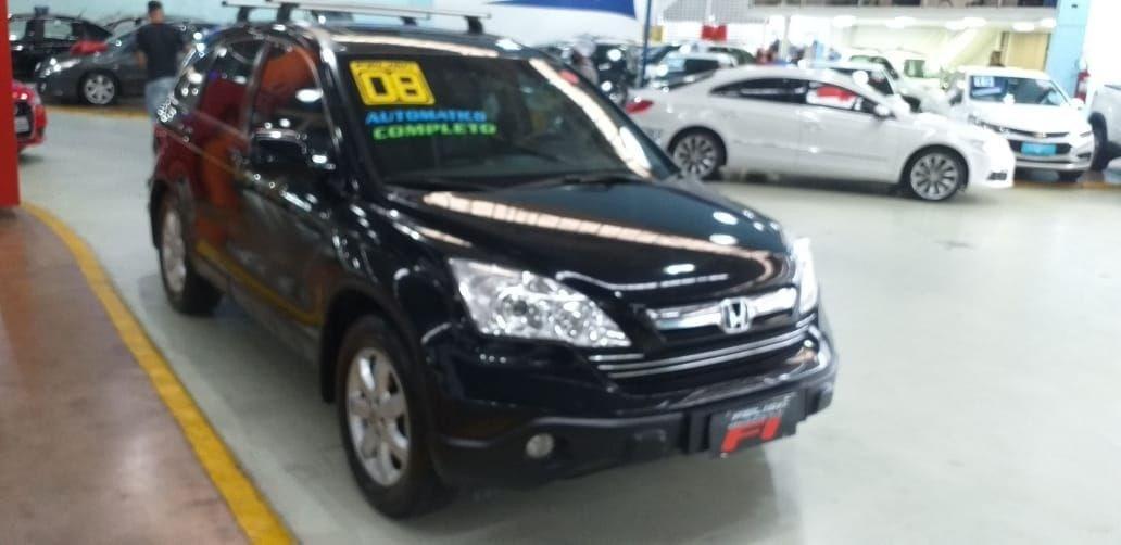 //www.autoline.com.br/carro/honda/cr-v-20-exl-16v-gasolina-4p-4x4-automatico/2008/santo-andre-sp/13674525