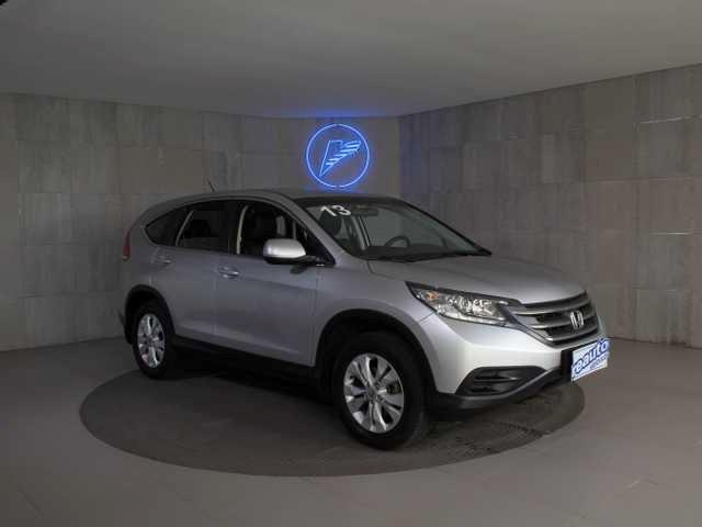 //www.autoline.com.br/carro/honda/cr-v-20-lx-16v-t-4p-automatico/2013/santos-sp/13774601