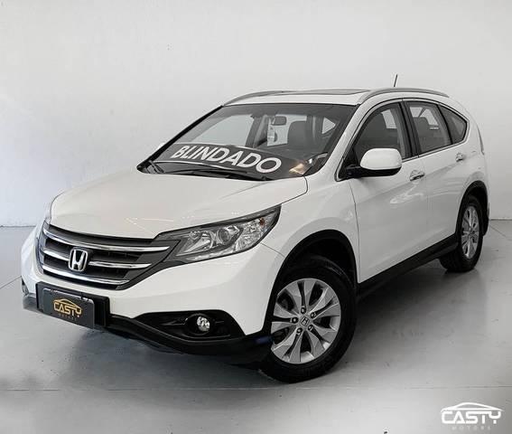 //www.autoline.com.br/carro/honda/cr-v-20-exl-16v-flex-4p-automatico/2014/sao-paulo-sp/13779665