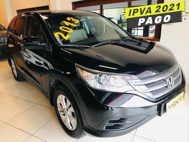 //www.autoline.com.br/carro/honda/cr-v-20-lx-16v-t-4p-automatico/2013/niteroi-rj/13824596