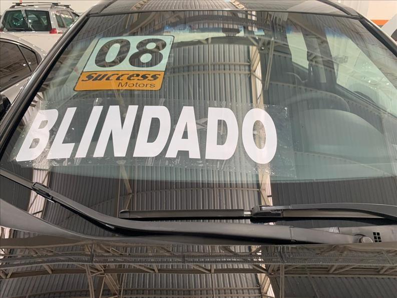 //www.autoline.com.br/carro/honda/cr-v-20-lx-16v-gasolina-4p-automatico/2008/sao-bernardo-do-campo-sp/13857934