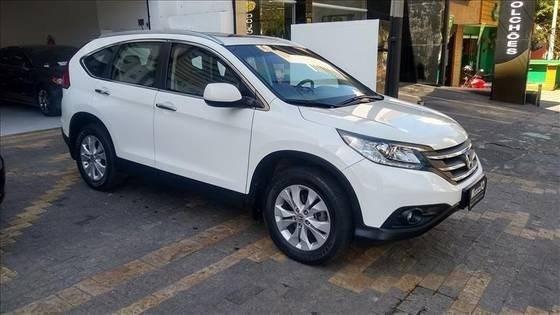 //www.autoline.com.br/carro/honda/cr-v-20-exl-16v-flex-4p-4x4-automatico/2014/sao-paulo-sp/13871750