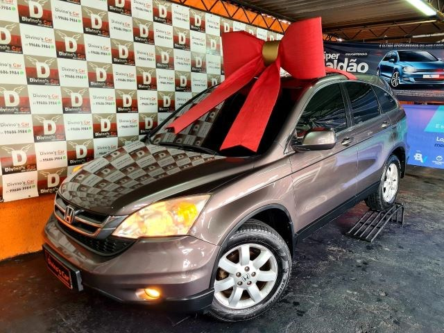//www.autoline.com.br/carro/honda/cr-v-20-lx-16v-gasolina-4p-automatico/2010/sao-paulo-sp/13872127