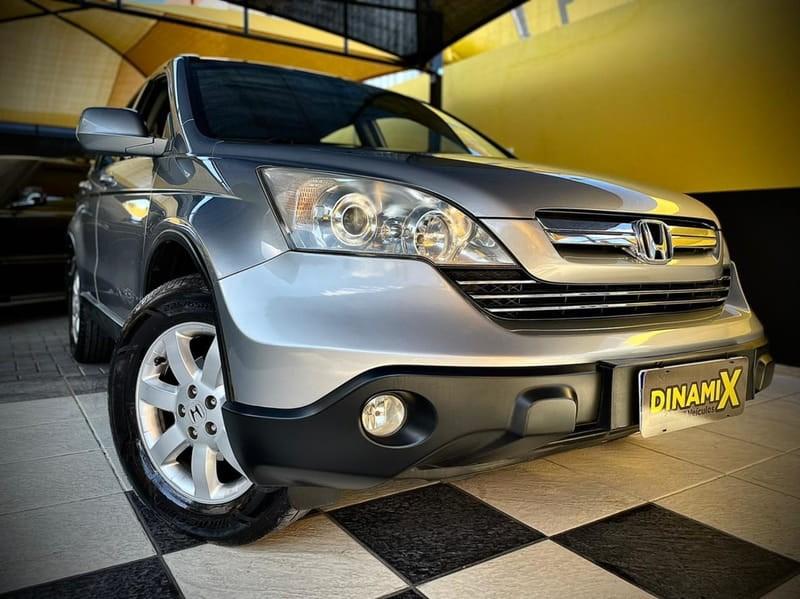 //www.autoline.com.br/carro/honda/cr-v-20-exl-16v-gasolina-4p-4x4-automatico/2008/curitiba-pr/13876694