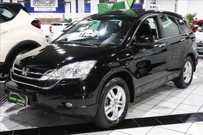 //www.autoline.com.br/carro/honda/cr-v-20-exl-16v-gasolina-4p-4x4-automatico/2011/sao-paulo-sp/13884870