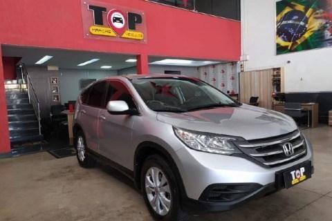//www.autoline.com.br/carro/honda/cr-v-20-lx-16v-t-4p-automatico/2013/belo-horizonte-mg/13935505