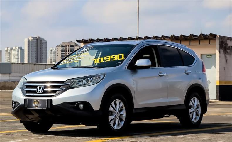 //www.autoline.com.br/carro/honda/cr-v-20-exl-16v-gasolina-4p-4x4-automatico/2012/sao-paulo-sp/13967744